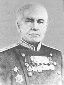 Яковкин Александр