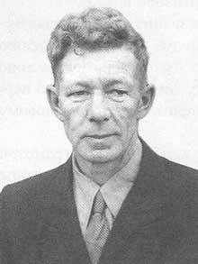 Ярков Иван