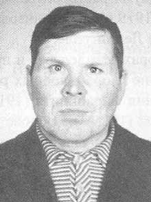 Ярков Николай