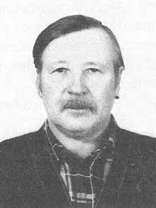 Заварыкин Александр