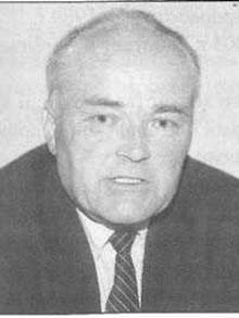 Злобин Леонид