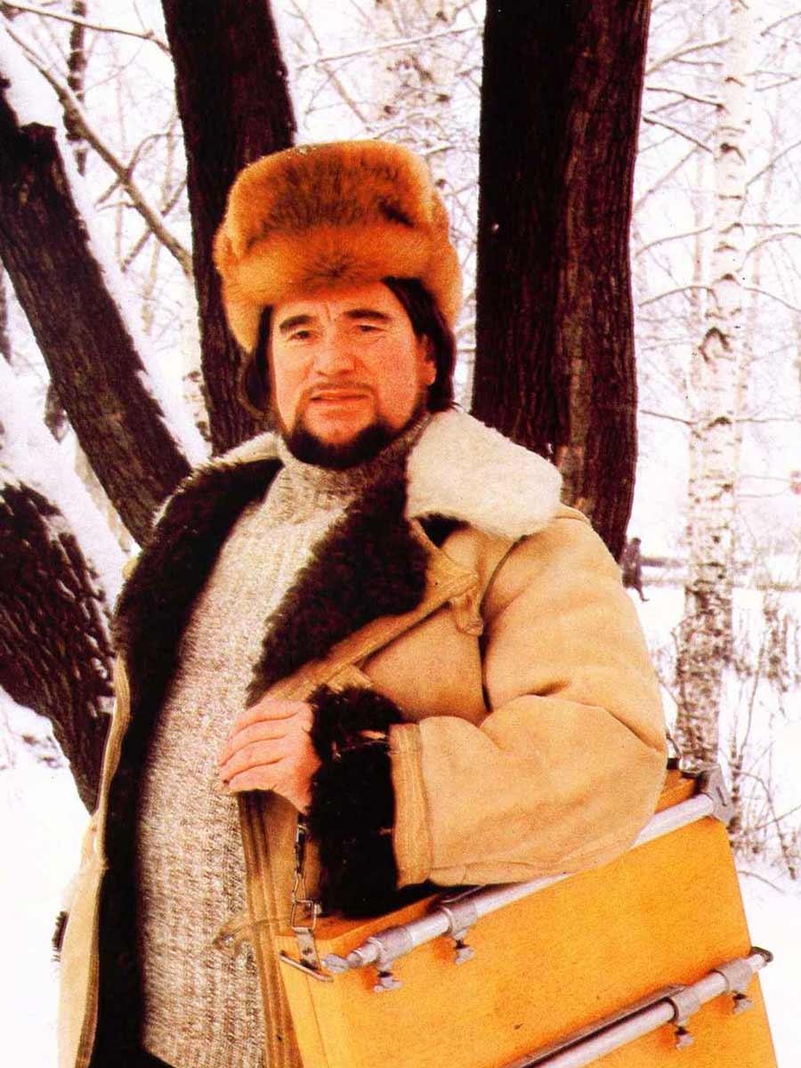 Виталий Оньков Фото