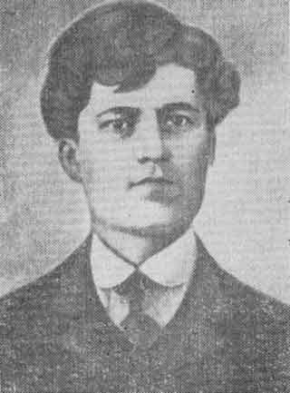 Петров Е.В.
