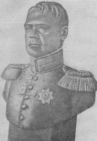 Соболевский П.Г.