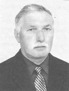 Сухенко Виталий